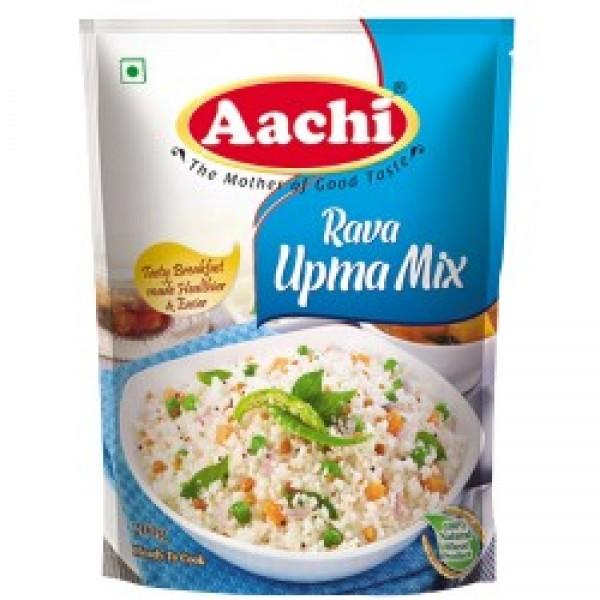 Aachi Rava Upma Mix 35 Oz / 1 Kg