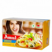 Amul Cheese Blocks 35.28oz/1Kg