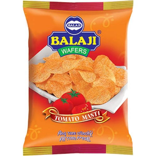 Balaji Tomato Masti 100 Gms