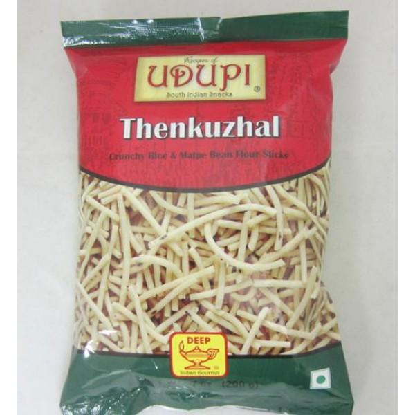 Udupi ThenkuZhal 7 Oz / 200 Gms