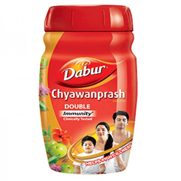 Dabur Chyawanprash 31.75oz/900gms