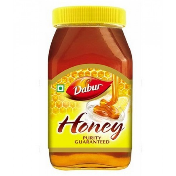 Dabur Honey 500 Gms