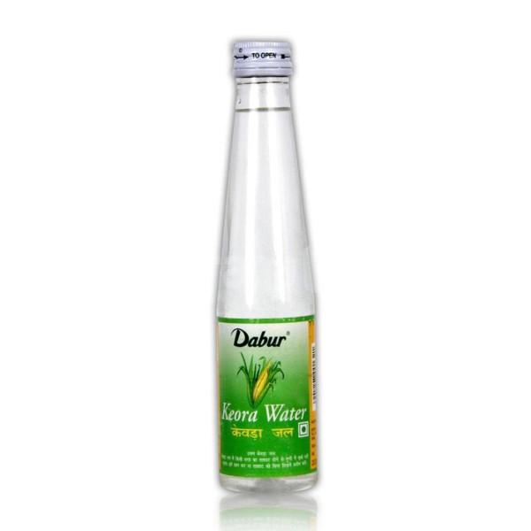 Dabur Keora Water 8.25 Oz / 250 Gms