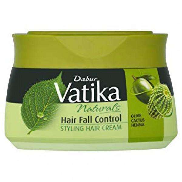 Dabur Vatika Hair Cream 140 ml