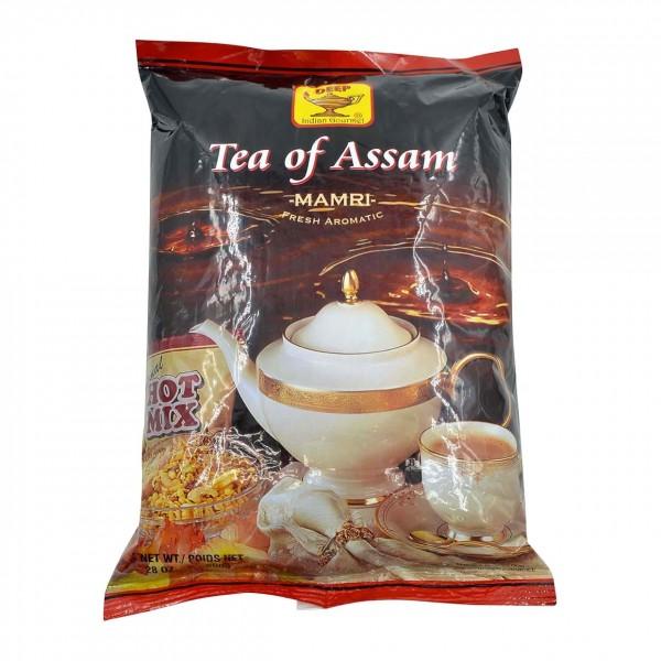 Deep Tea of Assam Tea 800 Gms