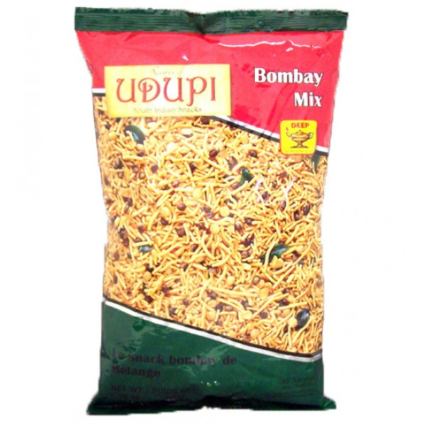 Udupi Bombay Mix 12 Oz / 340 Gms