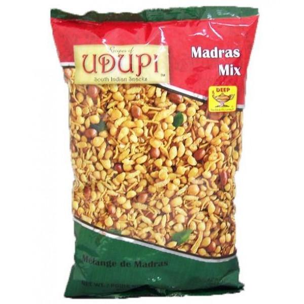 Udupi Madras Mix 12 Oz / 340 Gms