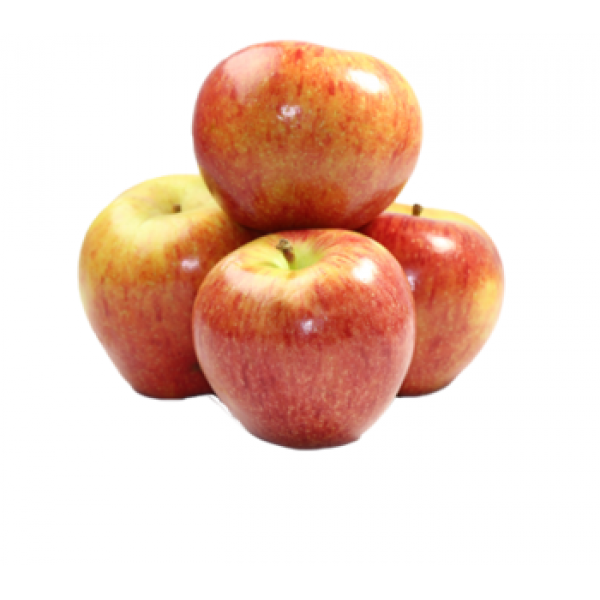 Fresh GALA APPLE $/Lb