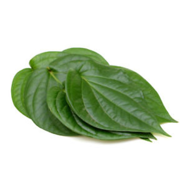 Fresh PAN LEAVES $/Each (5 for $1)