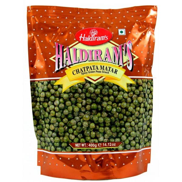 Haldiram's Chatapata 14.12 Oz / 400 Gms