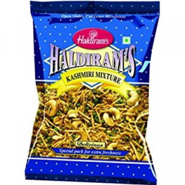 Haldiram's Kaju Mix 14.12 Oz / 400 Gms