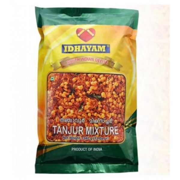 Idhayam Tanjur Mix 12 Oz / 340 Gms
