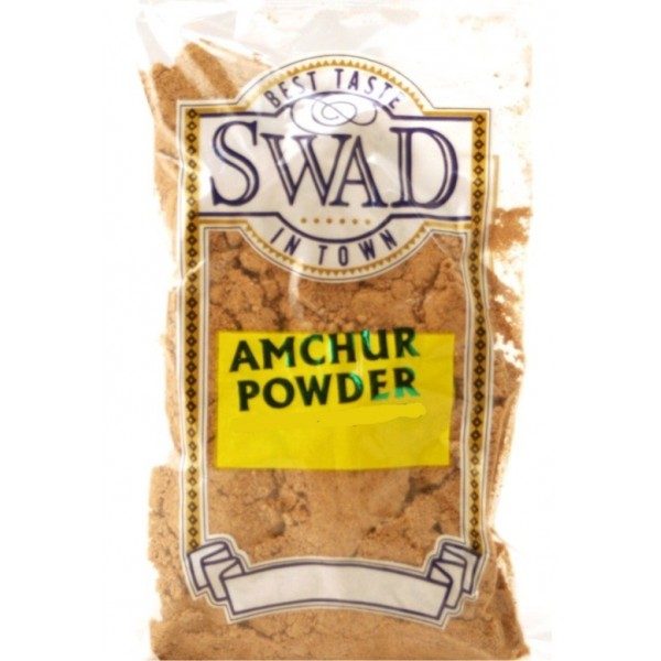Swad Amchur Powder 14 Oz / 400 Gms