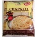 Kawan Chapati 30 Pieces
