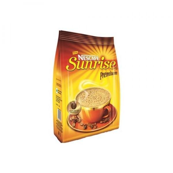 Nescafe Sunrise Premium 7 OZ / 198 Gms