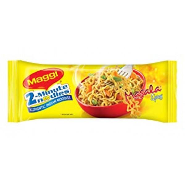 Maggi Masala Spicy Noodles 280 Gms