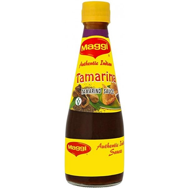 Maggi Tamarind Sauce 14.9 Oz / 425 Gms