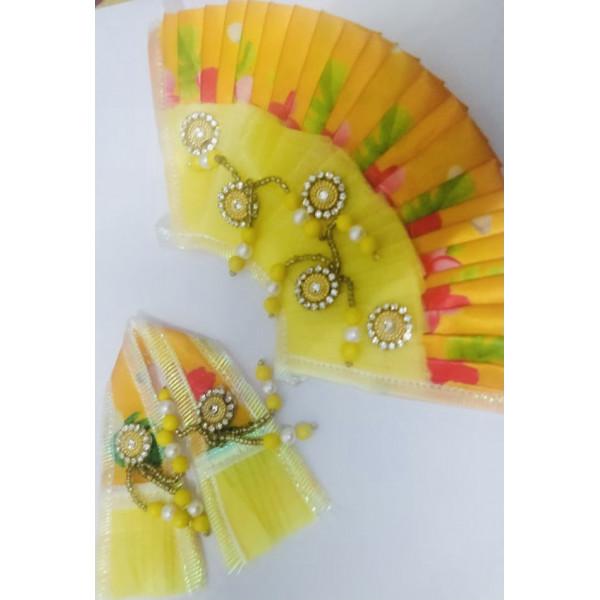 Diwali God & Goddess dress/costume/Poshak