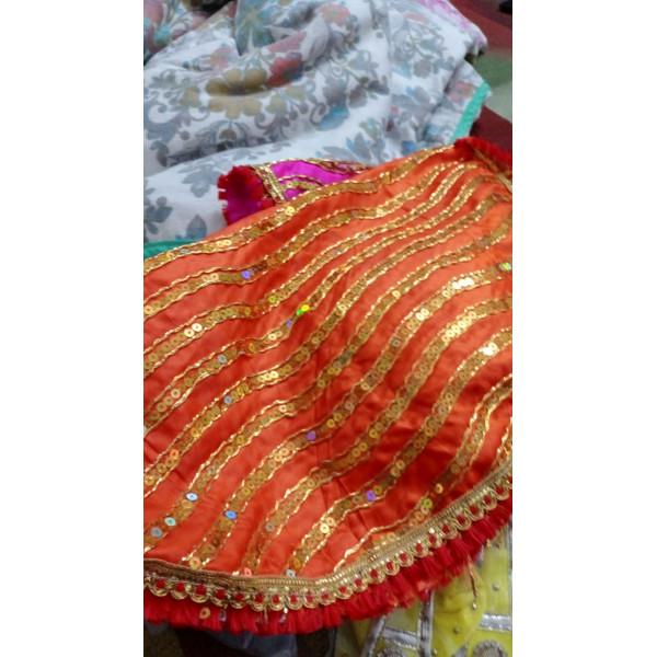 Diwali Thali Thaal Posh/Thaali cover