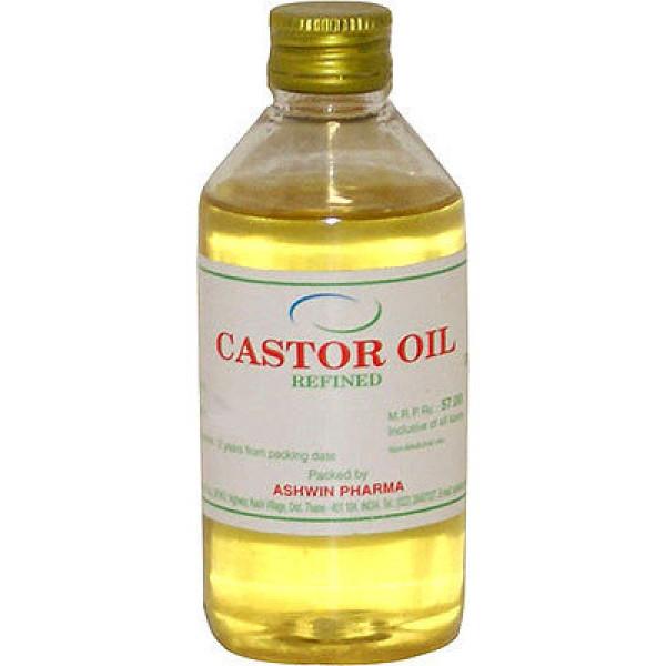 Swad Castro oil 16.9fl Oz