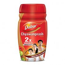 Dabur Chyawanprash 17.65 OZ / 500 Gms