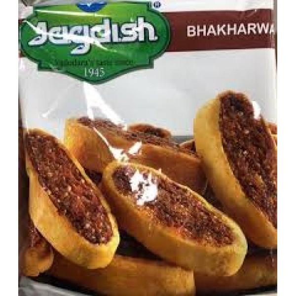 jagdish Bharkharwadi 7 OZ / 200 Gms