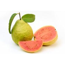 Fresh GUAVA $/Lb