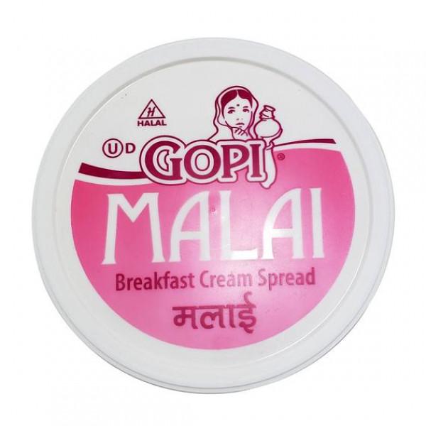 Gopi Malai spread 8oz