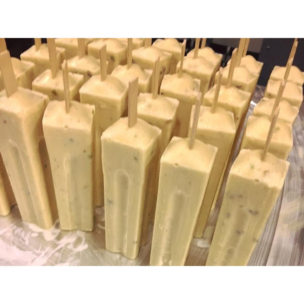 Shahi Malai Kulfi 2 Oz / 80 ml