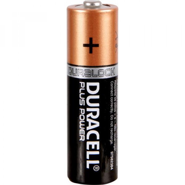 Duracell  -9V  one battery