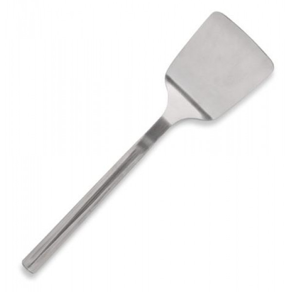 Super Shyne  Stainless steel turner (Palta)