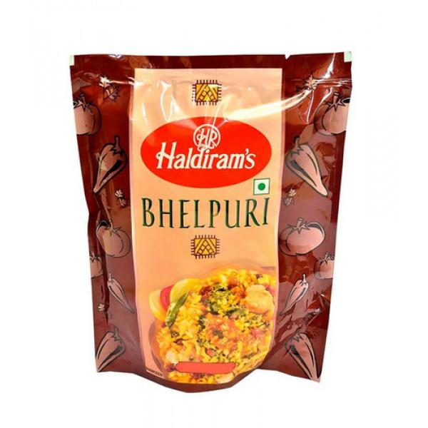 Haldiram's Bhel Puri 35.3 Oz / 1 Kg