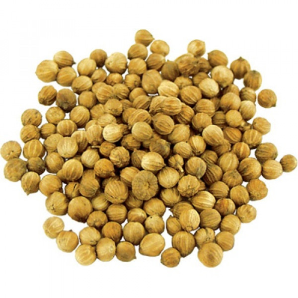 Aara Coriander Seeds 14oz (400 gm)