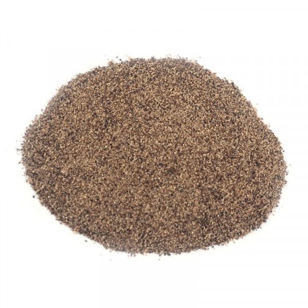 Aara Black Pepper 14oz (400 gm)
