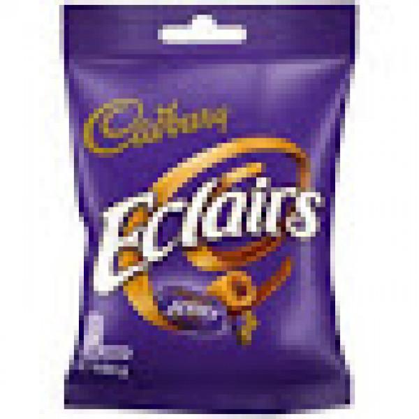 Cadbury Eclairs chocolate130 Gms