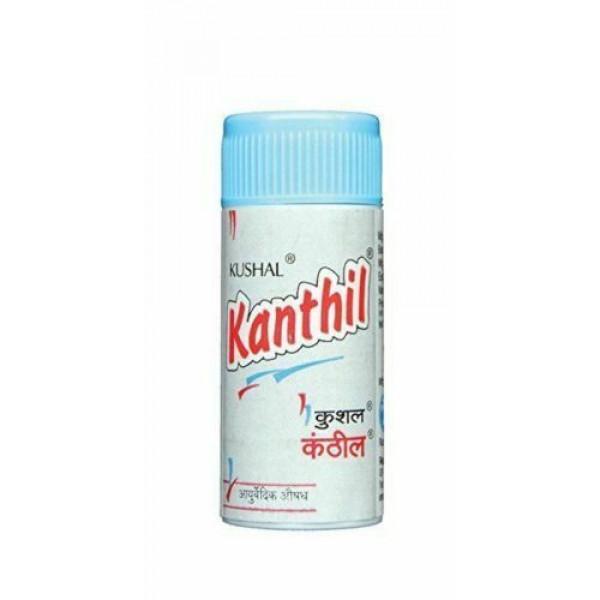 Kushal Kanthil 5Gms