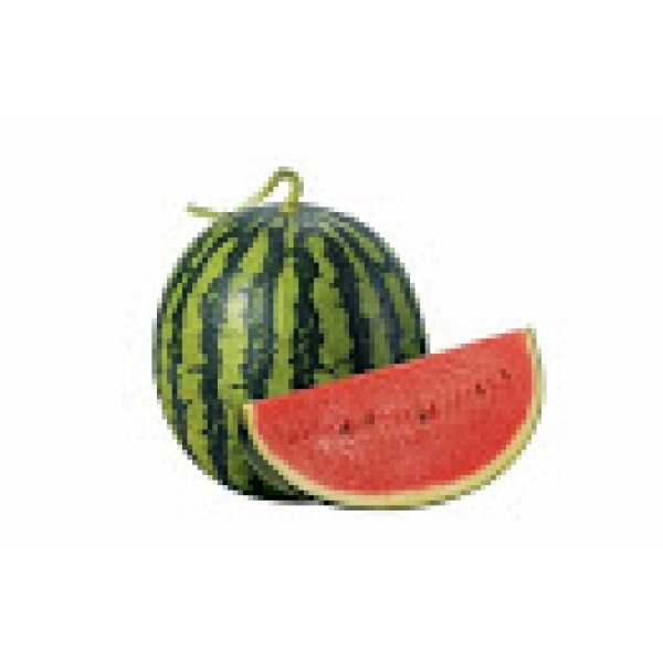 Fresh Watermelon $/ea