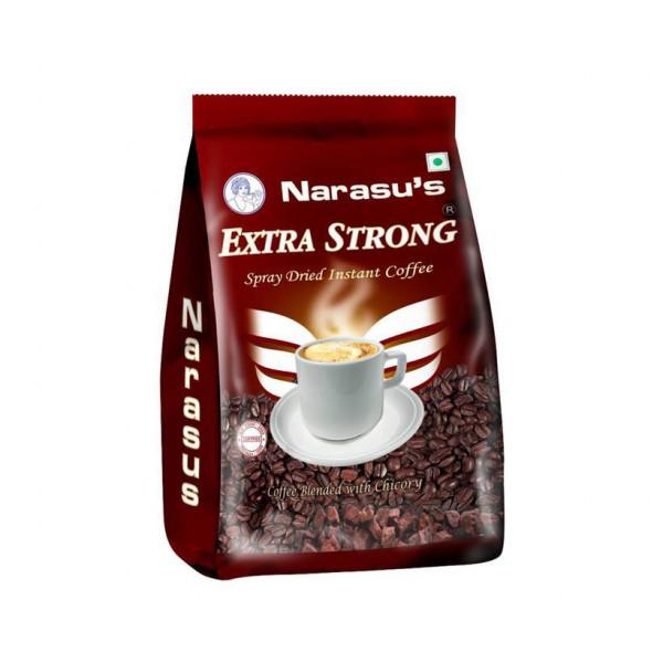 Narasu's Extra Strong 100 Gms