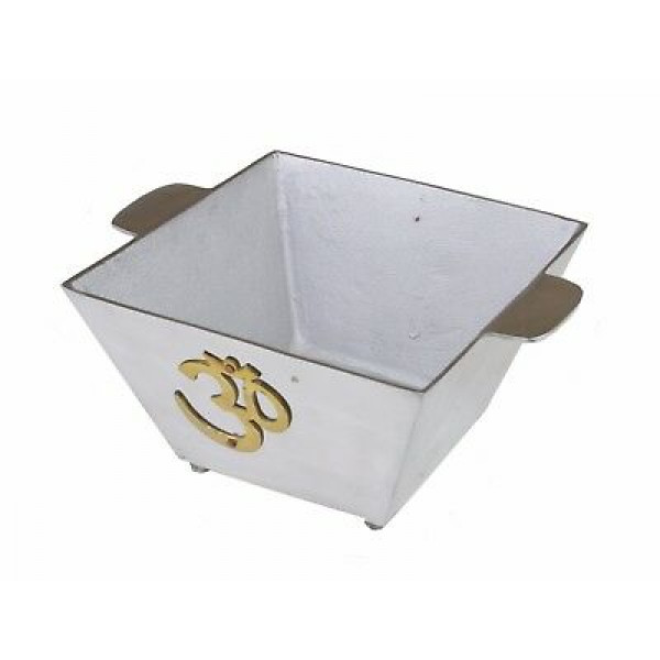 Havan Kund ( small) Premium quality