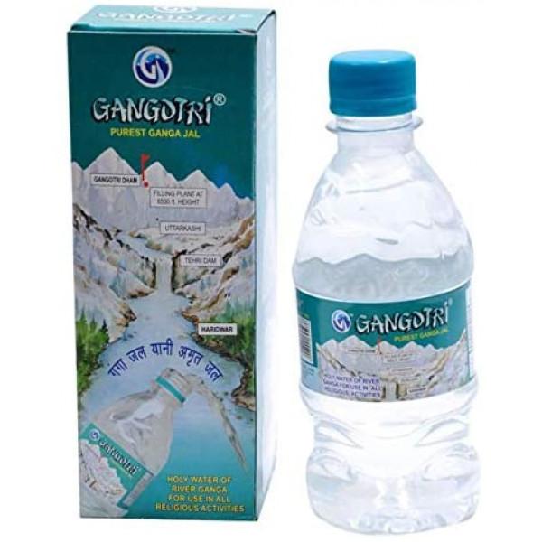 Gangotri Ganga Jal 500ML