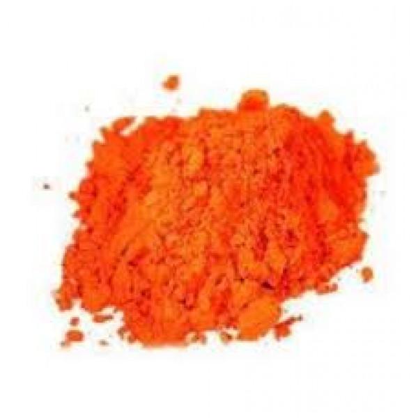 Divine Supplies Sindoori Chandan Powder (1 oz box)