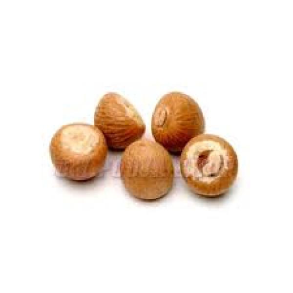 Bhakti Pooja Nuts ( Big) 5Pcs