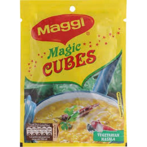 Maggi Magic Cube 40 Gms