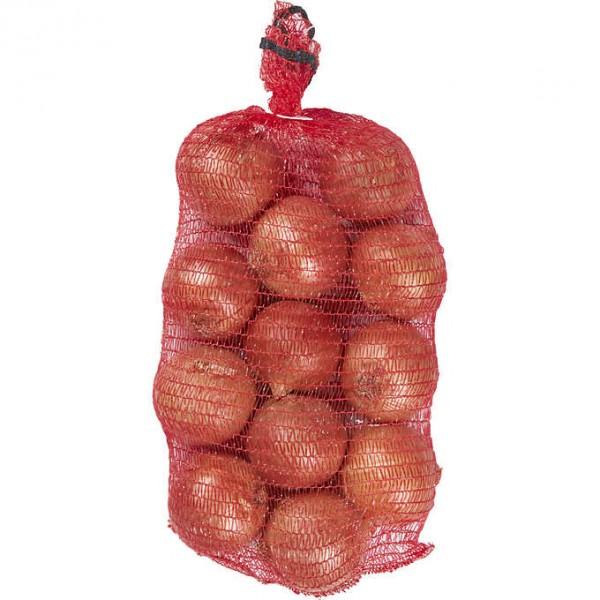 Fresh YELLOW ONION 10 Lbs/Each Bag