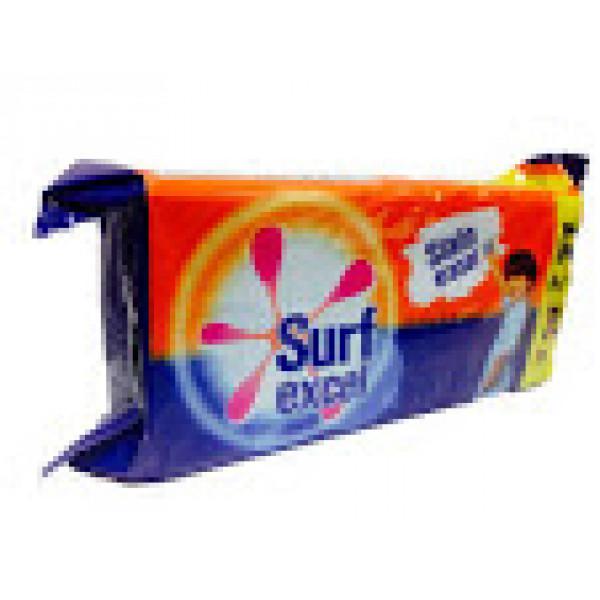 Surf Excel Soap 14 OZ / 400 Gms