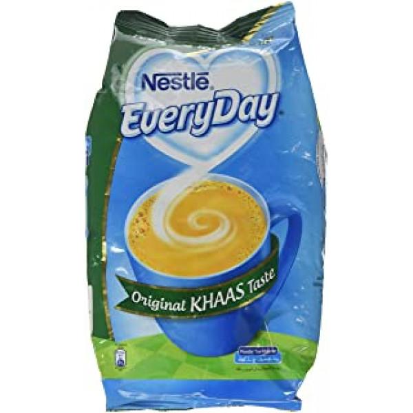 Nestle Everday Milk Powder Dairy Whitener 950g