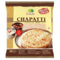 Kawan Chapatti  30 Pieces