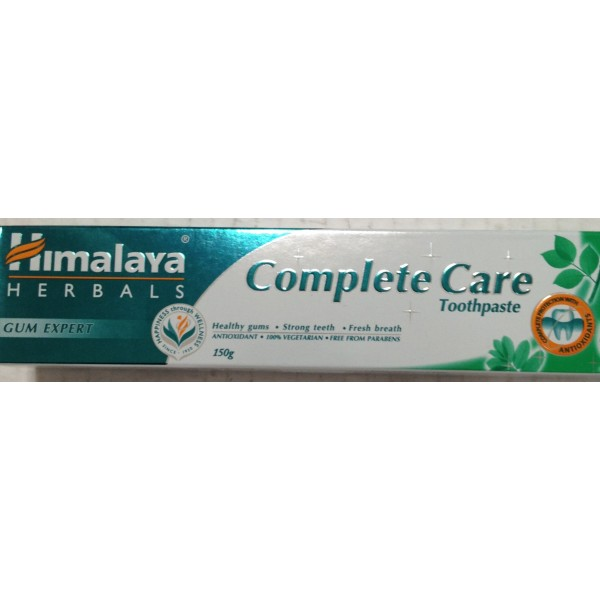 Himala Herbals Complete Care 5.07 OZ / 145 Gms