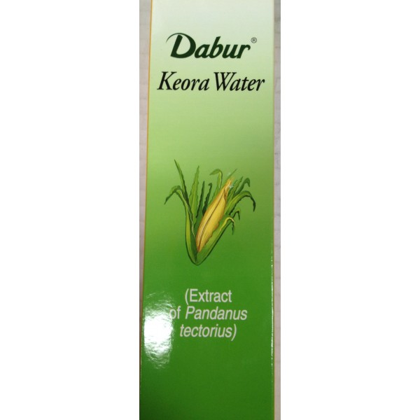 Dabur Korea Water 8.8 Oz / 250 Gms