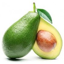 Fresh Avacado  $/Each